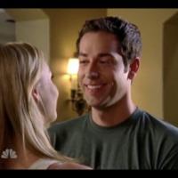 Chuck: csókol anyád, Linda