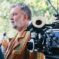 Új, hazai gyártású sorozatot mutat be az RTL