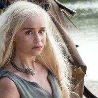 Az HBO tűzzel-vassal irtja a Trónok harca-spoilereket