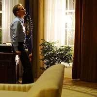 Jack Bauer pulcsiban rázza gatyába az országot