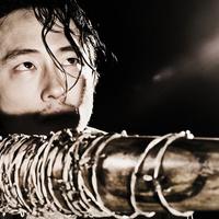 Brutális képekkel csábít az új Walking Dead
