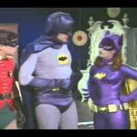 Meghalt a Batgirlt alakító Yvonne Craig