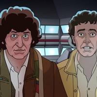 Negyven éve elveszettnek hitt Ki vagy Doki?-epizód kerülhet a BBC műsorára