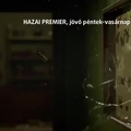 A Viasat halottak napjára élőhalottakat visz a tévébe