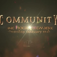 Most jött el az ideje, hogy komolyan foglalkozzunk a Communityvel
