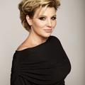 Liptai Claudia otthagyja a TV2-t