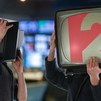 Még két adót indít a TV2