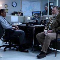 Folytatódik a sorozatgyilkosos Stephen King-sorozat