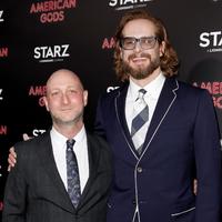 Elveszítette showrunnereit az Amerikai istenek