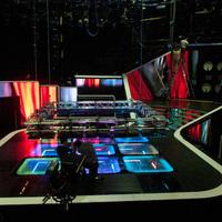Beépültünk a TV2-be: így készül a Sztárban sztár - első nap