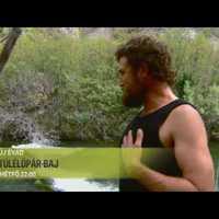 Két új Bear Grylls műsor a Discovery-n