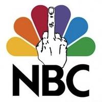 Conantől retteg az NBC