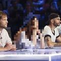 Most a fiúk mellé keresett tökös csajt az RTL az új X-Faktorba