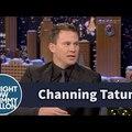 Channing Tatum már a forgatás előtt sérülést okozott az Aljas nyolcas egyik szereplőjének