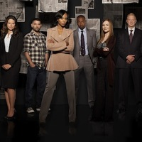 ABC Upfronts 2012: kilenc új sorozat az ABC-nél
