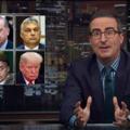 Orbán Viktor diktatórikus módszereit mutatta be egy amerikai műsor