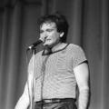 Egy hét múlva jön a Robin Williams-doksi