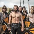 A hónap híre: harmadik évadot kapott a Vikings