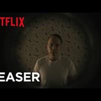 A Netflix megmutatja, hogy sültek el a CIA LSD-kísérletei