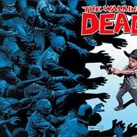 A nap híre: tölthető a Walking Dead-pilot