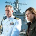 Berendelések: The Last Ship, Fargo, Louie, Falling Skies, Major Crimes