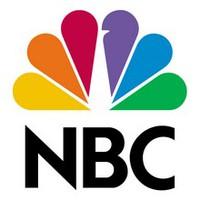 Ilyen lesz az NBC téli menetrendje