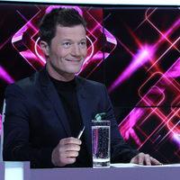 Új TV2-es vetélkedőt kap Stohl András