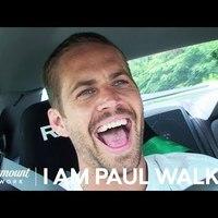 Augusztusban jön a Paul Walker életéről szóló dokumentumfilm