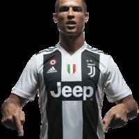 Az olasz foci (egyelőre) csak nem a Spíleré