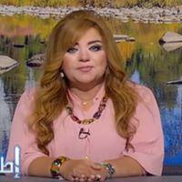 Fogyókúrára köteleztek nyolc egyiptomi tévébemondót