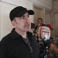 Ebben az évadban jobban megismerjük a karaktereket - interjú Terence Winterrel, a Gengszterkorzó rendezőjével