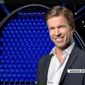 Átalakult az RTL Most