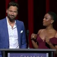 A Netflix lett az idei Emmy királya