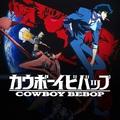 Élőszereplős Cowboy Bebop-sorozat készül