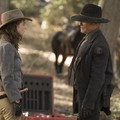 Mennyi volt igaz a Westworld drámai fordulataiból?