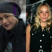 Chloe Sevigny lett a Those Who Kill-remake főszereplője