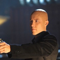 Lex Luthor csak visszatér a Smallville-sorozatzáróra