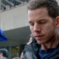 Minority Report: így ne dolgozz fel egy filmet, de ha mégis, akkor ne fogass belőle sorozatot