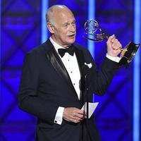 A kreatív Emmy-díjak egyharmadát az HBO és a Netflix hozta el