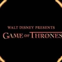 Disney-trailert gányoltak a Trónok harcához