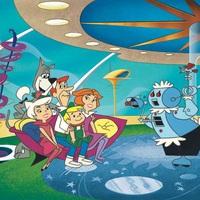 Élőszereplős sorozat készülhet a Jetson családról