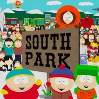 South Park Top10: Legjobb mellékszereplők