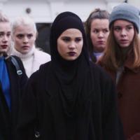 A Facebook elkészíti a legmenőbb norvég sorozat amerikai változatát