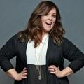 Melissa McCarthy családi sorozatot gyárt a Foxnak