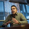 A TV2 perrel fenyegeti Sváby és Hajdú műsorát