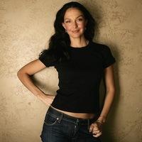 Ashley Judd sorozatfőszerepet vállalt