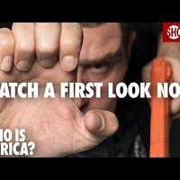 Nézz bele a Borat tréfamesterének új sorozatába!