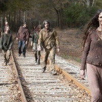 Lassan mindenkihez eljut a Walking Dead