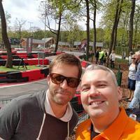 Technikai okok miatt nem volt tegnap Sztár Gokart az RTL-en