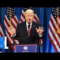 Tévésorozat lesz a botrányos Trump könyvből
